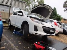 MOTOR MECHANIC VEHICLE INSPECTOR OPPORTUNITY Adelaide Region Preview