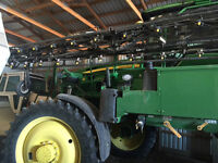 John Deere 4830 Sprayer