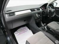 Seat Toledo 1.6 TDI 105 Ecomotive I TECH 5dr