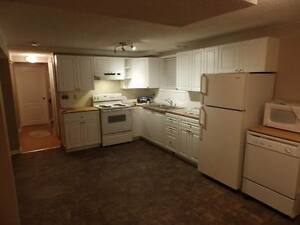 2-Bdrm Lower in Thorncliffe NW $1100 Including Utilities