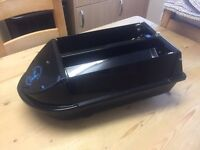 Ex Demo Angling Technics Bait Boat - Only Used For Demos So In Pristine Condition