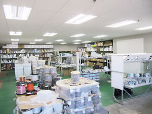 LED Lighting -SUNPETRA  A Complete LED Lighting Solutions