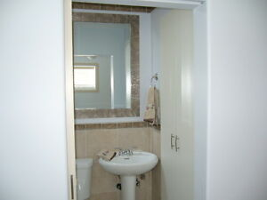Bathroom Repairs Prince George British Columbia image 1