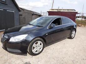 Vauxhall/Opel Insignia 2.0CDTi ( 160ps ) ecoFLEX ( s/s ) ( Nav ) 2012MY Exclusiv