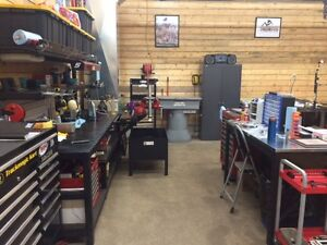 B2 Suspension Experts, Rebuilds, Revalves, Service, Locally Own