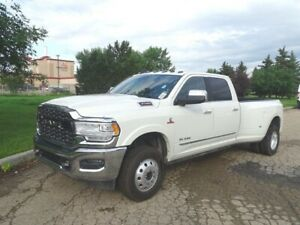 Dodge 1 Ton Dually | Kijiji in Alberta  - Buy, Sell & Save
