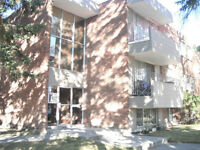 Conwood Apts. two bedroom apartment