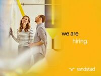 Account Manager (Outside Sales)
