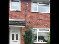 Homeswap house exchange in Droitwich Worcester to Anywhere.