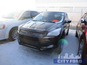 2013 Ford Escape 4x4 4dr SE