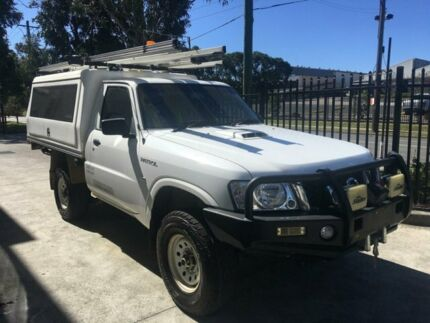 Find New & Used Cars For Sale | Gumtree Australia