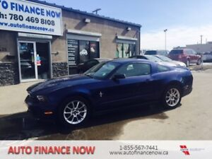2010 Ford Mustang REDUCED CHEAP PAYMENTS INSTANT CREDIT CALL
