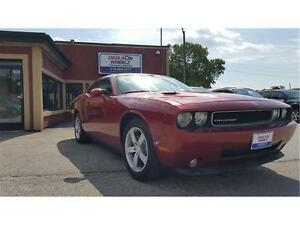 2009 DODGE CHALLENGER SXT FULLY LOADED ONLY $14,995! WE FINANCE! Windsor Region Ontario image 2