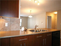 Ambleside Windermere Two Bed Two Bath Condo Like New