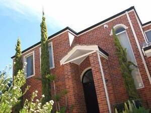 Townhouse near CBD/Transport Perth Perth City Area Preview