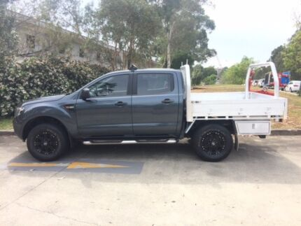 FORD RANGER EXCELLENT CONDITION GOING CHEAP!