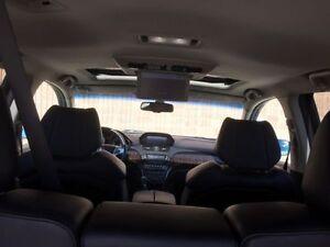 2011 Acura MDX TECH PKG SUV  **CHEAP**