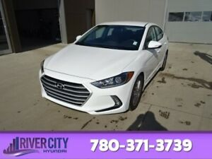 2018 Hyundai Elantra GL Heated Seats,  Back-up Cam,  Bluetooth,