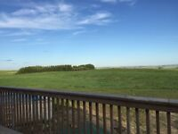 WOW, WHAT A VIEW!! - House and Land for Sale