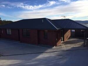Neat and tidy 3 bedroom home for rent Midway Point Sorell Area Preview