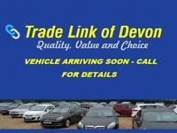 VOLVO V40 CROSS COUNTRY 1.6 TD D2 Lux Powershift 5dr (start/stop) Auto (bronze) 2014