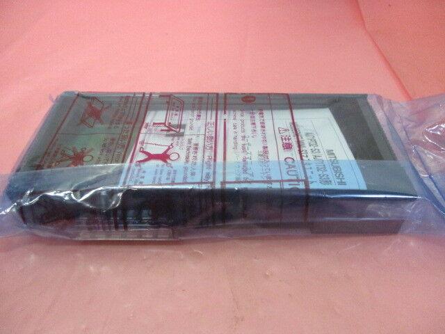 Mitsubishi AJ71PT32-S3 MELSEC PLC Programmable Controller, 424754