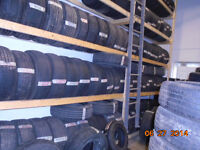 RH AUTO SALES USED TIRES AND RIMS