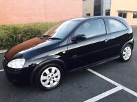 Vauxhall Corsa 1.2 80 SXI For Sale