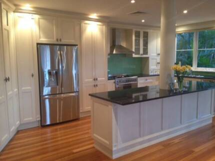 Kitchen for sale, complete, great condition Woollahra Eastern Suburbs Preview