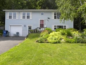 OPEN HOUSE 954 WOODSTOCK RD TODAY SEPT 25TH, 2-4PM!