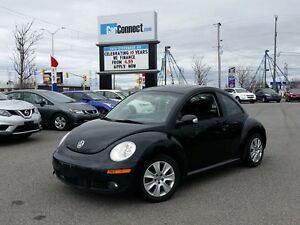 2010 Volkswagen Beetle  ONLY $19 DOWN $54/WKLY!!