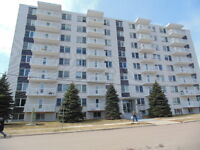14 & 28 LORENTZ DR.-ALL UTILITIES INCLUDED...BALCONIES!!