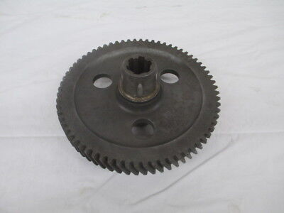 Oliver Pto Gear 155571a