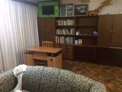 Willetton 6155, WA | Property for Rent | Gumtree Australia Free ...