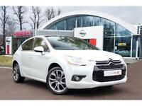 Citroen DS4 1.6 e-HDI 115 Airdream DStyle EGS6 DIESEL AUTOMATIC 2014/63