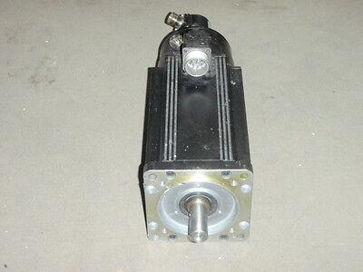 Indramat Permanent Magnet Motor Mac090b-0-pd-3-c110-a-0s001 Bdv 06.05a2500-d6