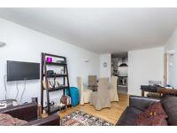 1 bedroom flat in Blackwall Way, Poplar, London, E14