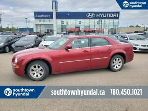 2007 Chrysler 300 TOURING/SUNROOF/POWER OPTIONS/AC