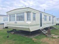 cheap static caravan for sale