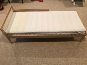Childrens bed for sale