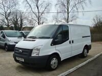 Very cheap Man & Van Services, removals, picking up items and any jobs that need doing around house.