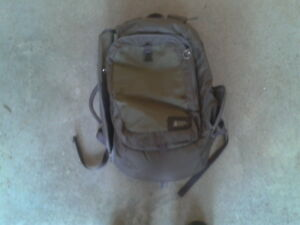 Mountain Equipment Coop - Back pack