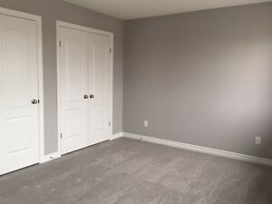 2 Bedrooms Available from MAY (University/Woolwich) with Parking