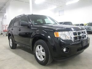 2011 Ford Escape XLT BLUTOOTH USB AUX!!
