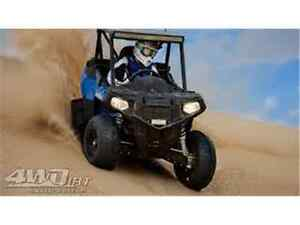 POLARIS ACE 570EFI SP