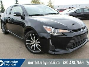 2015 Scion tC MANUAL/LOWKMS/POWERGROUP/