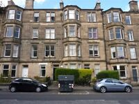 **FESTIVAL SHORT TERM LET** Strathearn Road close to the Meadows/Summerhall/George Sq and Pleasance