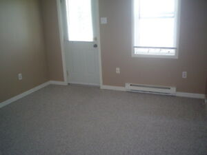 Great centre city location, 2nd floor one-bedroom apt.!