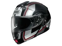 CASQUE SHOEI NEOTEC TC-5