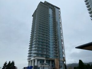 Exclusive Assignment : Unit 2208 655 North Road